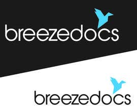 #31 for Design a Logo for breezedocs by PavelStefan