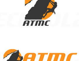 #2 para Design a Logo for  ATMC por uhassan