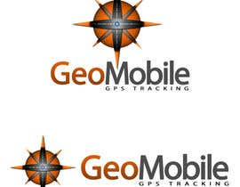 #6 for Design a Logo for monitoring gps tracking company af ixanhermogino