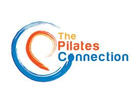 #296 for Brand Identity Pilates Studio by arkwebsolutions