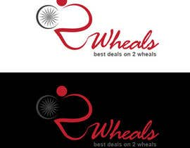 #29 for Design a Logo for a used-motorbike marketplace website by shahdj39