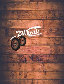 pantolino tarafından Design a Logo for a used-motorbike marketplace website için no 22