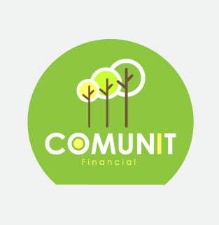 Kilpailutyö #453 kilpailussa Corporate Logo
