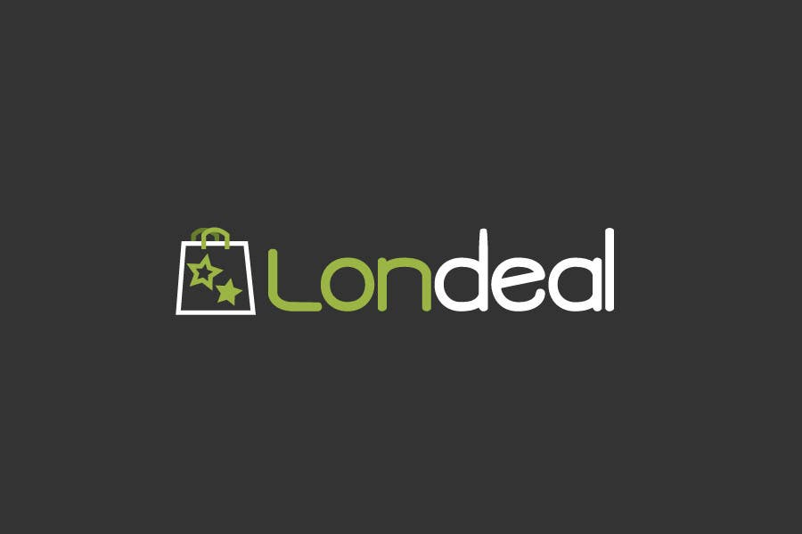Contest Entry #11 for Design a brandable logo for Londeal