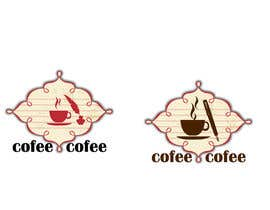 #19 untuk Design a Logo for my editing and proofreading business oleh CarolinaGrande
