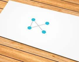 Nro 114 kilpailuun Design a Logo for an IT Company käyttäjältä indiadezigns