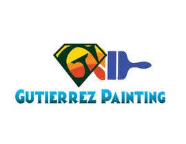 #2 for Design a Logo for Painting Company by creativezd