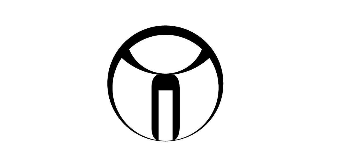 Contest Entry #                                        108                                      for                                         Logotype for electric assisted vehicles