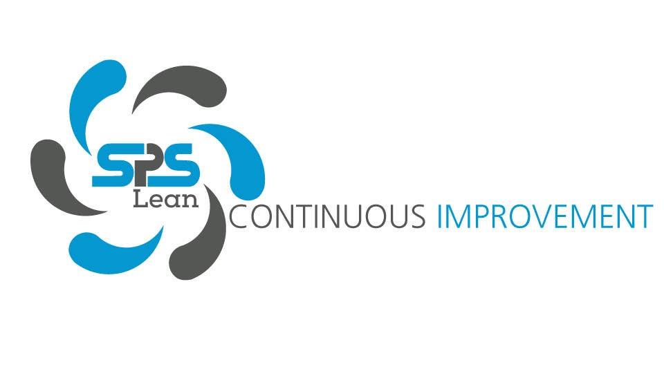 Penyertaan Peraduan #                                        11                                      untuk                                         Design a Logo