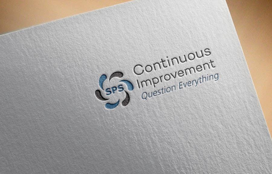 Penyertaan Peraduan #                                        5                                      untuk                                         Design a Logo