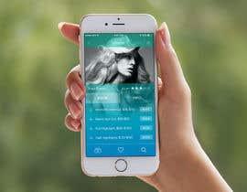 blackdahlia24 tarafından Give this screen a creative visual makeover için no 15