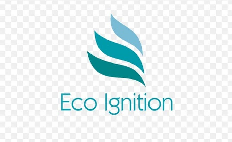 Proposition n°15 du concours Logo Design for Eco Ignition