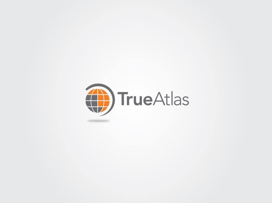 Konkurrenceindlæg #294 for Design a Logo for a Software System