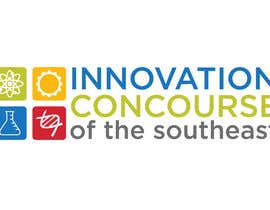 #38 para Design a new Logo for Innovation Concourse por studioprieto