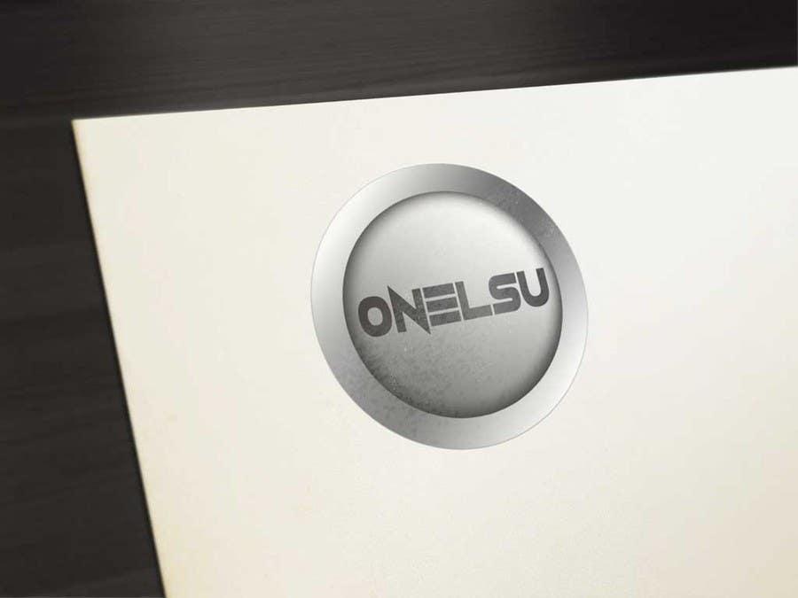 Bài tham dự cuộc thi #15 cho onelsu  packaging design - File must be RGB, but colors must look good on CMYK (printing)