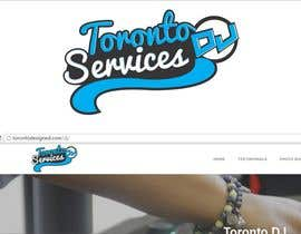 #2 for Design a Logo for DJ Services by ncarbonell11