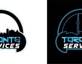 Nro 16 kilpailuun Design a Logo for DJ Services käyttäjältä ncarbonell11