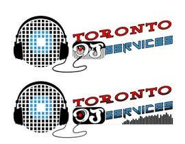 #30 for Design a Logo for DJ Services by cherry0