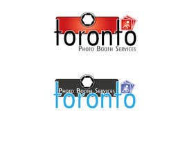 #27 for Design a Logo for a Photo Booth Company by DESIGNERpro11