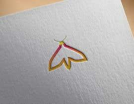 #108 for Design a Logo - Spreza by adilesolutionltd