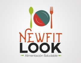 MDavidM tarafından Diseñar un logotipo para entrenador personal con planificaciones de comida SANA  y rutinas a traves de una aplicacion için no 92