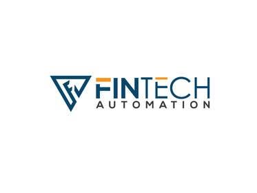 basar15 tarafından Design a Logo for FinTech Automation için no 21