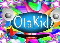 Graphic Design Конкурсная работа №96 для Logo Design for Ota Kidz