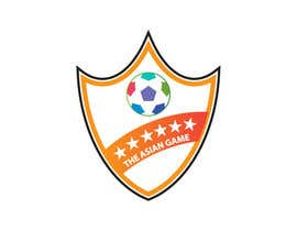 #74 cho Design a Logo for Football Website bởi sainil786