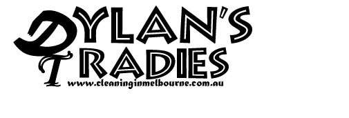 Contest Entry #48 for Logo Design for Dylan's Tradies