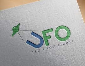 #56 for Design a Logo by maqer03