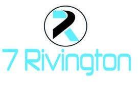Nro 48 kilpailuun Design a Event Logo käyttäjältä ais56e29be0e364b