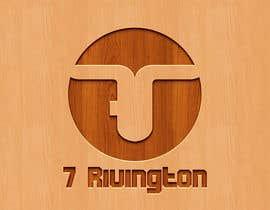 mukhliskitakita tarafından Design a Event Logo için no 25