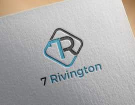 Nro 46 kilpailuun Design a Event Logo käyttäjältä maqer03