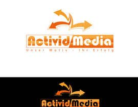 #125 for Logo Redesign by atikur2011