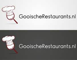 #49 for Logo design for restaurant listing page af okasatria91