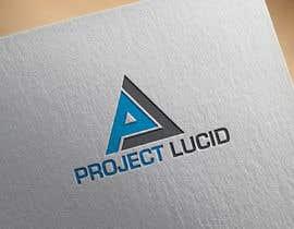 rakibul9963 tarafından Project Lucid için no 6