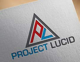 #12 for Project Lucid by rakibul9963