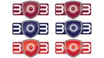 Graphic Design Inscrição do Concurso Nº15 para Bir Logo Tasarla for Baykent Bilgisayar