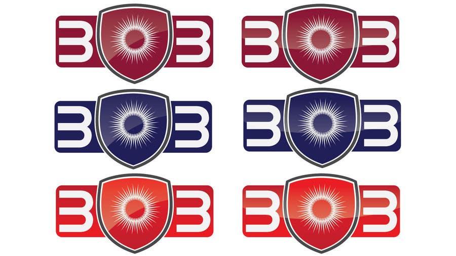 Inscrição nº                                         15                                      do Concurso para                                         Bir Logo Tasarla for Baykent Bilgisayar
