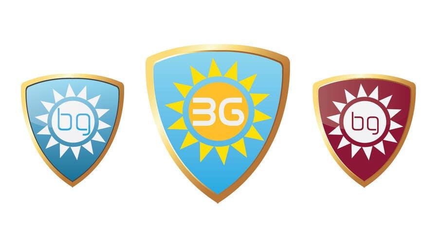 Inscrição nº                                         28                                      do Concurso para                                         Bir Logo Tasarla for Baykent Bilgisayar