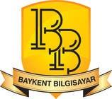 Graphic Design Inscrição do Concurso Nº30 para Bir Logo Tasarla for Baykent Bilgisayar