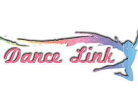 #15 para Design a Logo for Dance Link por kaziasif