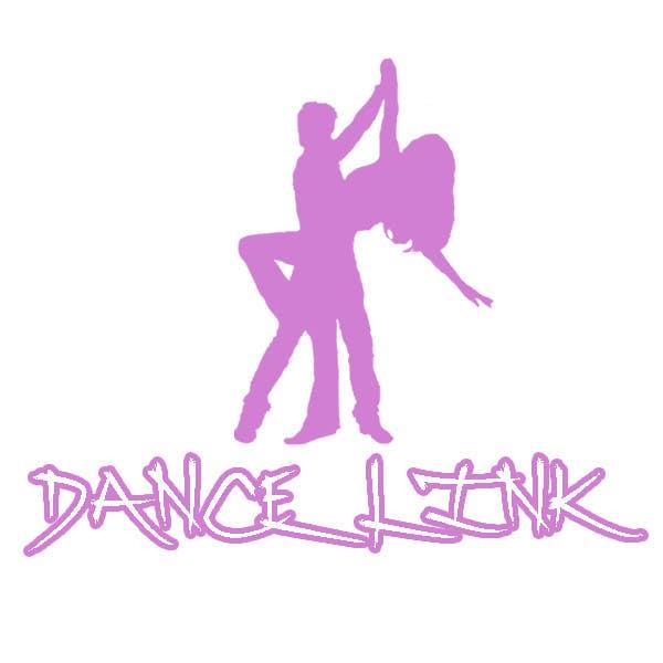 Bài tham dự cuộc thi #48 cho Design a Logo for Dance Link