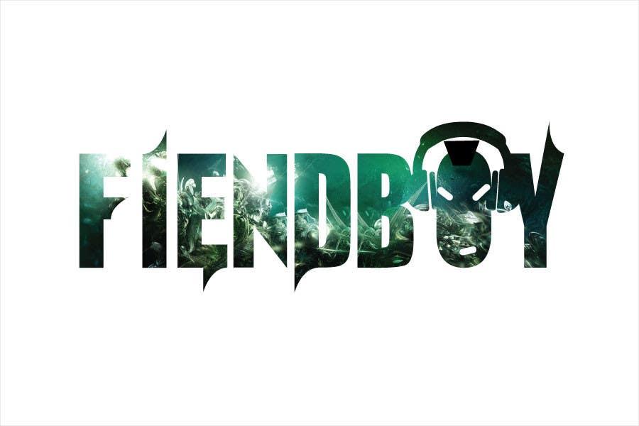 Design a Logo for Me için 5 numaralı Yarışma Girdisi