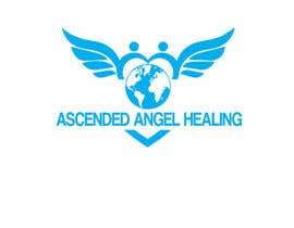#8 for Design a Logo for my new spiritual website by willstudios2