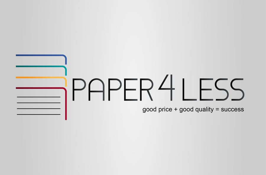 #49 for Design a Logo for website to help students  ( only if you are business minded ) by manpreetsingh009