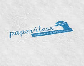 #44 para Design a Logo for website to help students  ( only if you are business minded ) por manuel0827