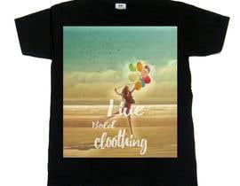 #4 for Design an LGBT themed T-Shirt by rehmanmazher