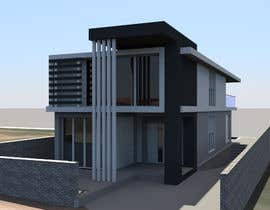 #5 for House plan by mediatenerife