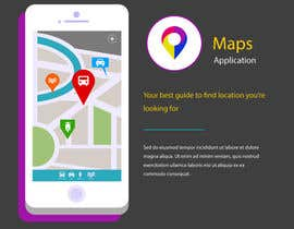 Nro 30 kilpailuun design mobile app icon käyttäjältä faba18